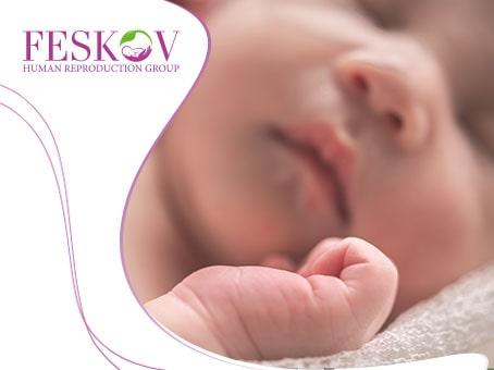 Faits et mythes sur la prédiction du sexe de votre bébé - CENTRE DE LA MATERNITÉ DE SUBSTITUTION DU PROFESSEUR A. M. FESKOV