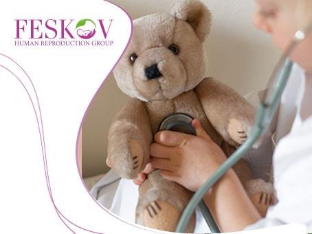 Lupus : causes, symptômes et recherche - CENTRE DE LA MATERNITÉ DE SUBSTITUTION DU PROFESSEUR A. M. FESKOV