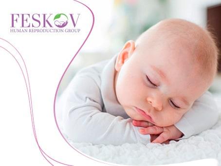 Comment l'histoire de la maternité de substitution a changé au fil des ans - CENTRE DE LA MATERNITÉ DE SUBSTITUTION DU PROFESSEUR A. M. FESKOV