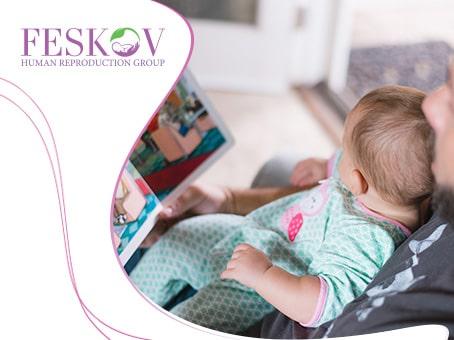 5 éléments à prendre en compte lors du choix d'une agence de maternité de substitution ou de don d'ovules - CENTRE DE LA MATERNITÉ DE SUBSTITUTION DU PROFESSEUR A. M. FESKOV