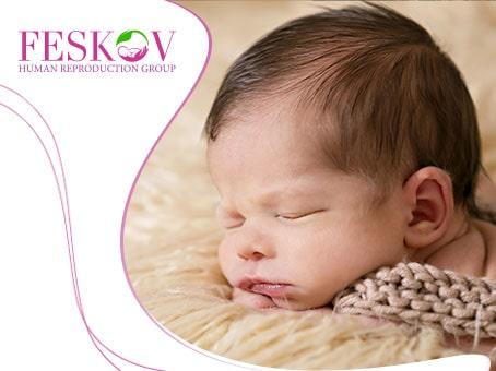 Comment se préparer à votre rencontre de compatibilité de maternité de substitution - CENTRE DE LA MATERNITÉ DE SUBSTITUTION DU PROFESSEUR A. M. FESKOV