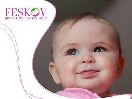Pourquoi certaines entreprises proposent des services de maternité de substitution à leurs employés - CENTRE DE LA MATERNITÉ DE SUBSTITUTION DU PROFESSEUR A. M. FESKOV