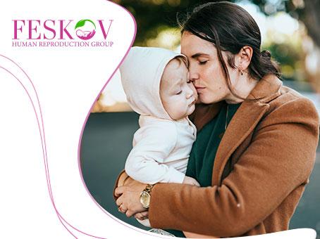 Dois-je congeler mes ovules pour prolonger ma fertilité? - CENTRE DE LA MATERNITÉ DE SUBSTITUTION DU PROFESSEUR A. M. FESKOV