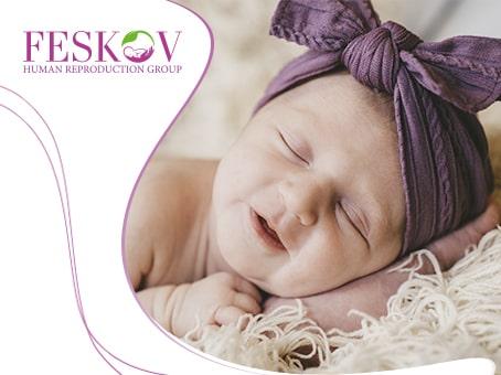 Devez-vous souscrire une assurance nouveau-né pour votre maternité de substitution? - CENTRE DE LA MATERNITÉ DE SUBSTITUTION DU PROFESSEUR A. M. FESKOV